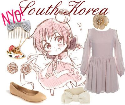 2p hetalia clothing style | Requested by an anon.[x]