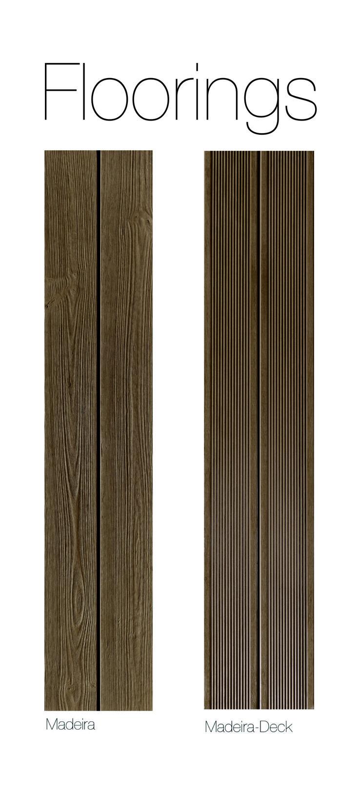 Deixe-se encantar pela textura da madeira! Pavimento Madeira Pavimento Madeira-Deck  Let yourself be chamed by the wood texture! Madeira Flooring Madeira-Deck Flooring  #acl #acimenteiradolouro #pavimentos #Floorings
