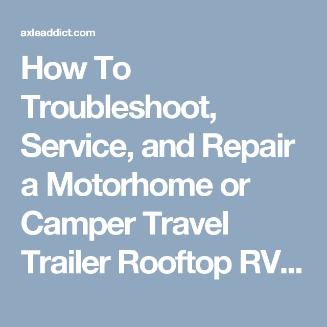 Dometic Rooftop Rv Air Conditioner Repair – Best Air 2017 on dometic a c thermostat wiring, dometic analog thermostat wiring, dometic refrigerator diagram,