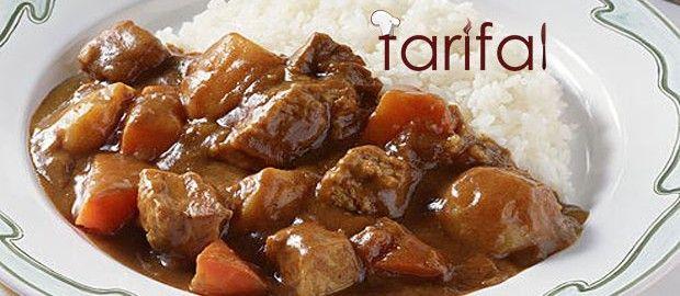 Tas Kebabı http://www.tarifal.net/tas-kebabi-tarifi.html