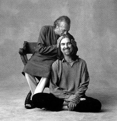 64 Best George Amp Ravi Images On Pinterest The Beatles
