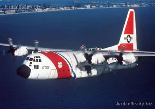 US Coast Guard Base - Elizabeth City | USCG Districts ...