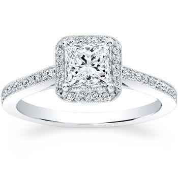 Platinum Wedding Bands Costco 32 Nice Tanzanite engagement rings costco