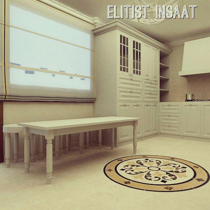 #elitist#insaat#elitistinsaat#ev#dekor#evlilik#mobilya#dekorasyon#mutfak#banyo#salon#oturma#cocuk#yatak#odası#koltuk#sandalye#masa#perde#berjer#chester#avize#dekorasyon#evdekorasyonu#sanat#tasarim#design
