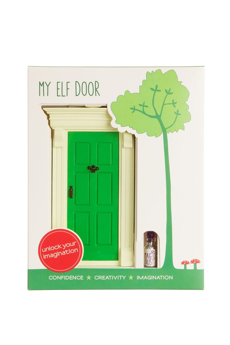 17 best images about the magic door store my fairy door for Elf door and elf