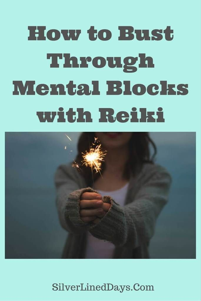 clear mental blocks, chakra balancing, reiki healing, reiki energy, energy healing, reiki therapy, clear blocks, law of attraction