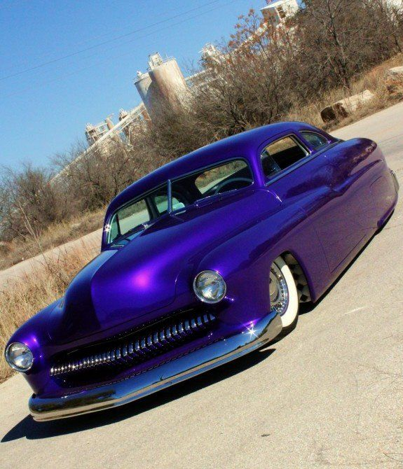 349 Best Images About LEAD SLED On Pinterest