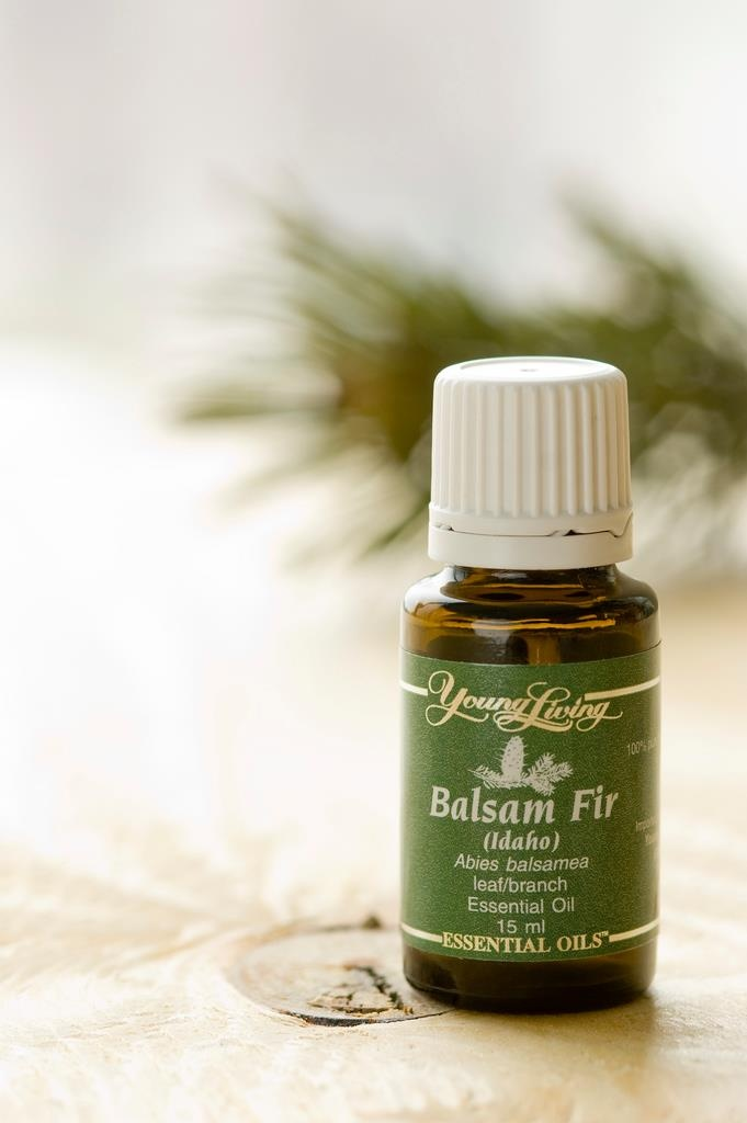 Traditionally used for muscular aches and pains, the warm aroma of balsam fir soothes and rejuvenates body and mind. Known for supporting respiratory function,* this herbaceous oil can be diffused for aromatherapy or diluted with a carrier oil for topical application. Also believed to create an uplifting sense of well-being, balsam fir is a 100 percent pure Young Living Therapeutic Grade™ essential oil distilled from the needles of the balsam fir tree. Ask me if you need more info.: Oil Collection, Firs Oil, Carrier Oils, Favorite Oils, Herbaceous Oil, Oil Distilled, Oily Info, Essential Oils Herbs