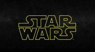 I love ... Star wars