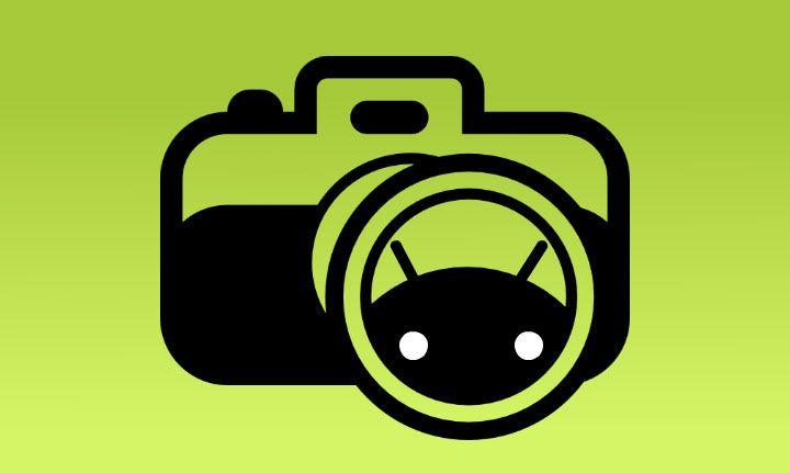 Qué es el modo manual, y aplicaciones para sacar fotos en manual con tu Android