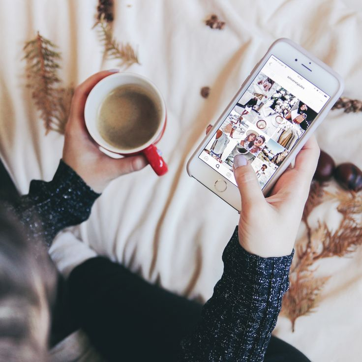 instagram, cosy, coffe, read more on the website http://lasueta.jurna.ro/index.php/2016/11/23/top-5-fashion-instagramers-din-cluj-napoca/