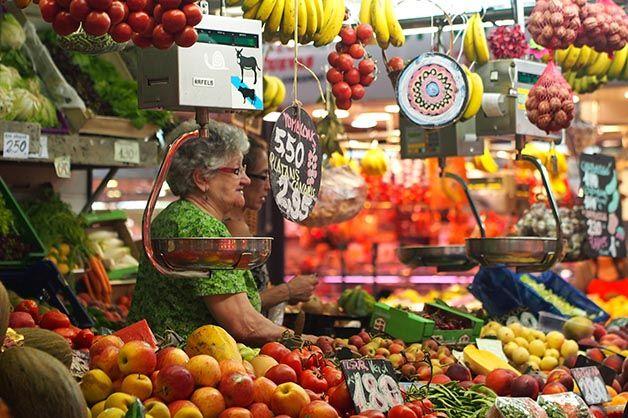 13 astuces pour découvrir Barcelone comme un local   Les Bons Plans de Barcelone
