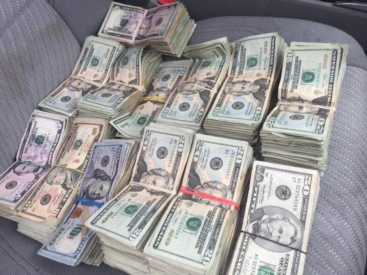 Pinterest — oxSJxo Wealth, Crypto currencies, Money