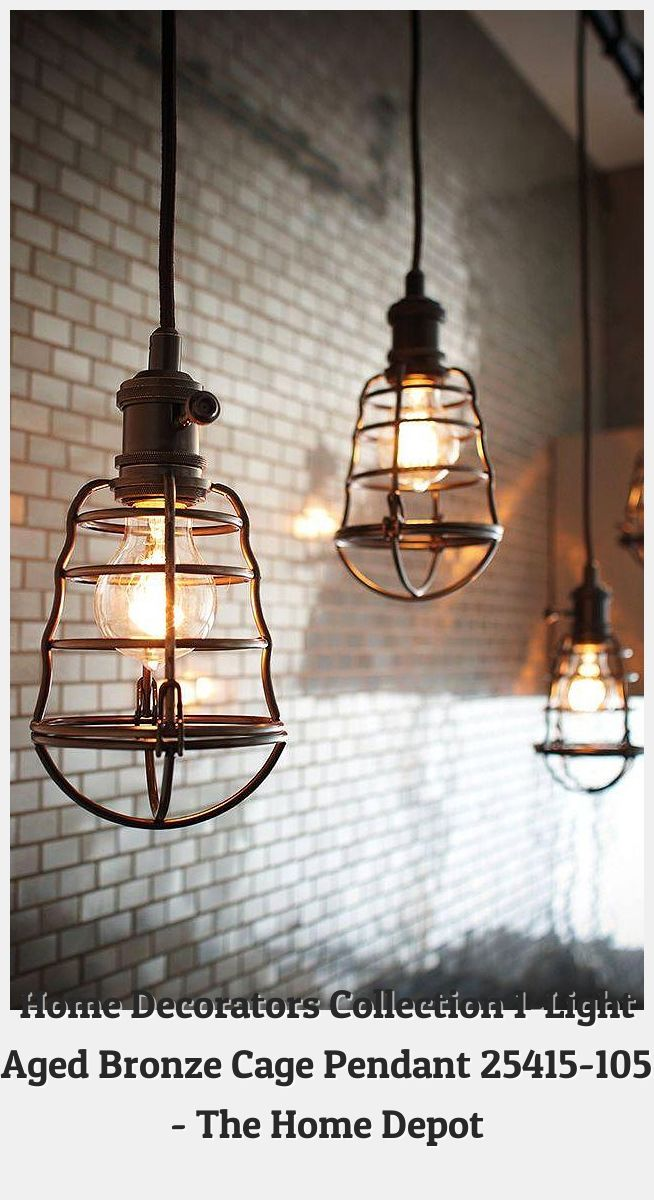Vintage Industrial Decor 69483 These Industrial Style Cage Lights Have A Sligh In 2020 Industrial Light Fixtures Industrial Kitchen Lighting Rustic Industrial Lighting