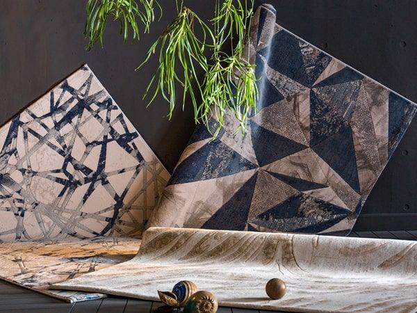 bellona hali modelleri fiyatlari 2021 halilar dekorasyon dekorasyon fikirleri