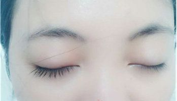 About eyelash, You must know