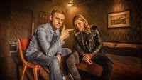 "RADIO   CORAZÓN  MUSICAL TV : ARMIN VAN BUUREN FEAT. CONRAD SEWELL: ""SEX, LOVE &..."