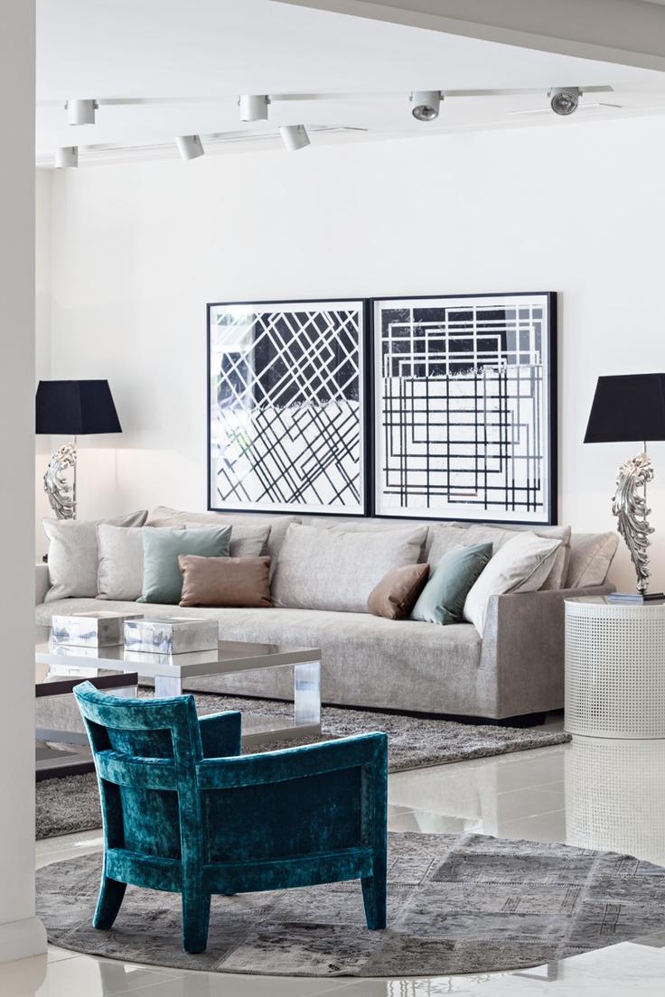 baltus furniture. Neutrals With A Dash Of Color Baltus Furniture