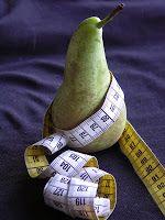 Vita Frugale: Dieta a basso contenuto calorico…. ma frugale