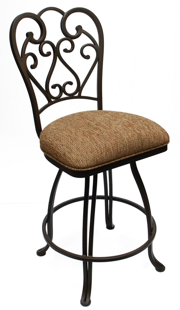 1000 Images About Tempo Bar Stools On Pinterest Bar
