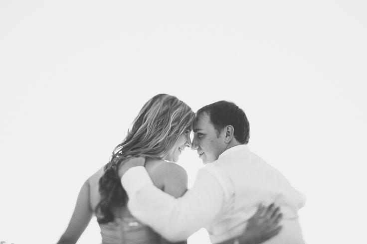 MARNA&CORNE' -- MARRIED -- ZINI-24