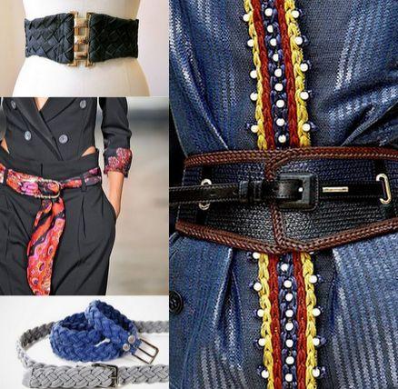 Belts, belts!: Chanel Handbags, Gift, Brand Belts, Luv Belts, Fashion Belts, Pin Parties, Cheap Chanel, Cards, Popular Pin