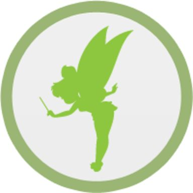 Image result for tinkerbell