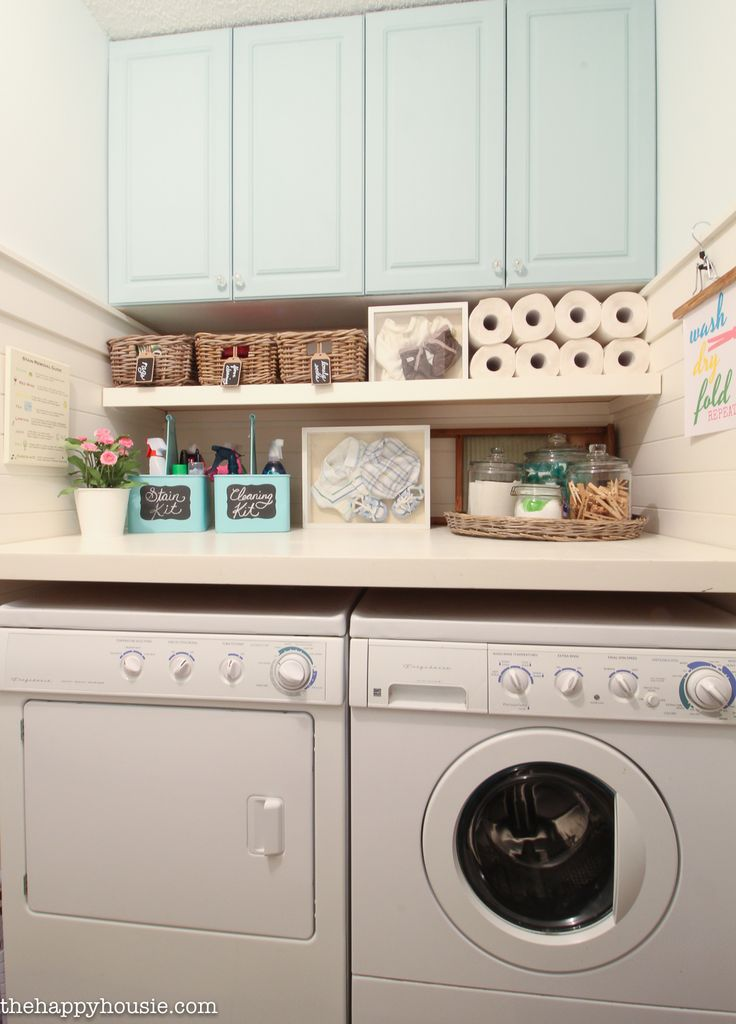 1000 ideas about laundry room design on pinterest. Black Bedroom Furniture Sets. Home Design Ideas
