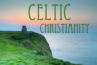 Celtic Christianity has more to offer modern-day Christians than you'd think.