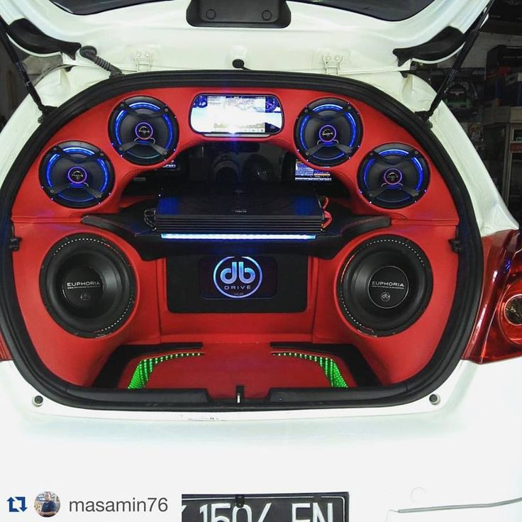 best images about car audio amazing cars cars db drive killer car audio and euphoria reference car audio