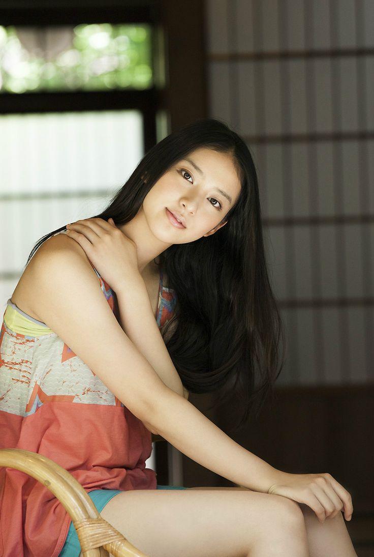 Emi Takei - Image Tv Gallery