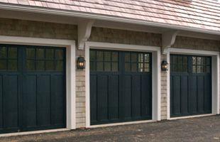29 Best Garage Door Repairs Images On Pinterest Carriage