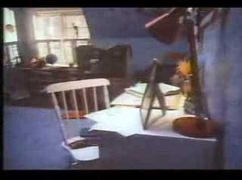 TEN 1980s Canadian Commercials