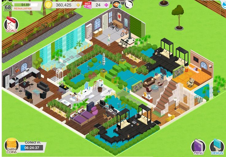 about home design app games mod apk full version Home Design