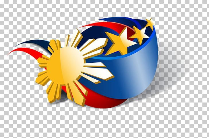 Flag Of The Philippines Philippine Declaration Of Independence National Symbols Of The Philippines Fl Philippine Flag Philippine Flag Wallpaper Logo Design Art