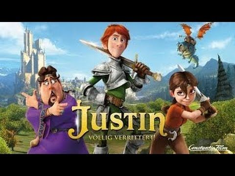 Animation Movies | Animation Movies 2015 Full Length English | Disney mo...