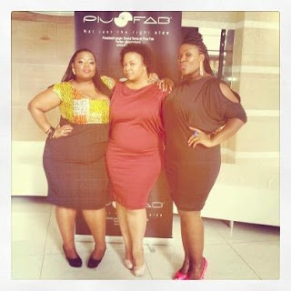 #TeamPlus-Fab all the way babe