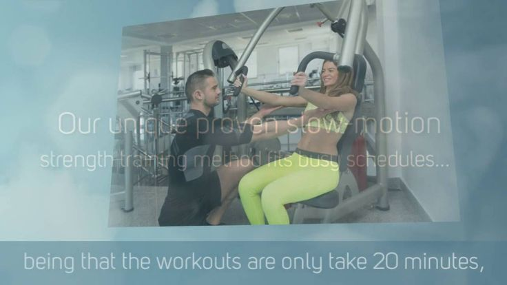 Personal Trainer Calabasas - Call (818) 282-1336 or visit http:/