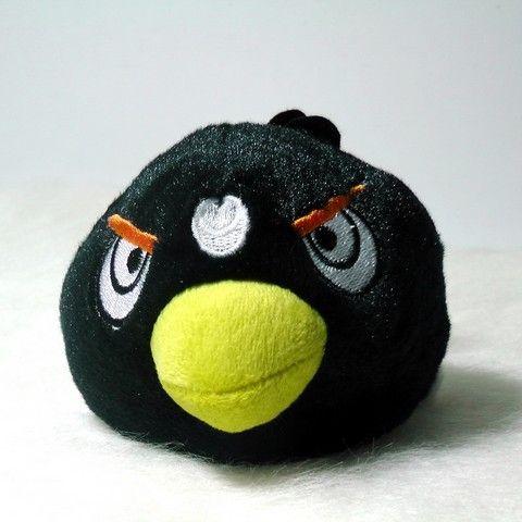 http://www.rebeldog.cz/cz/zbozi/951_0/angry-birds/RD-AGBBLK_-nove-hracka-pro-psy-angry-birds-bomb-cerny-plysovy-micek-piskaci-12cm