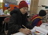 Emerging communities: Bhutanese refugees land in Rochester