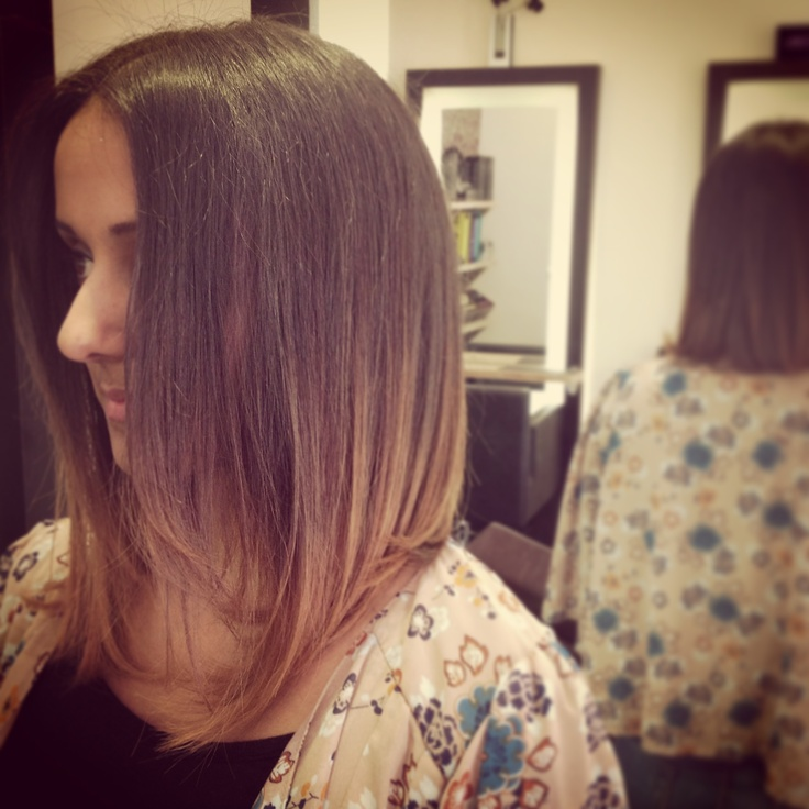 17 Best images about Short hair on Pinterest | Jimmy choo