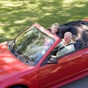 Senior Driver Insurance in New York - If you're 55 or older, call the experts at Kenneth Bieber, Inc. to see if you qualify. You can also visit us online at http://www.kennethbieber.com/new-york-insurance/