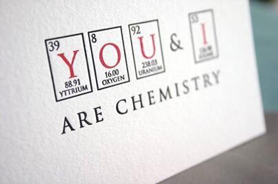 valentine's day science puns