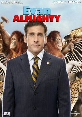 evan almighty full movie free download