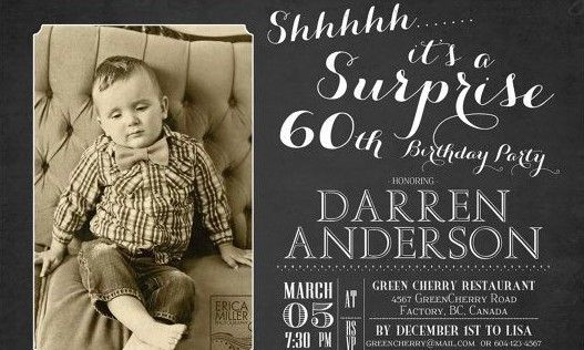 fiestas-cumpleaños-adultos-invitaciones-portada