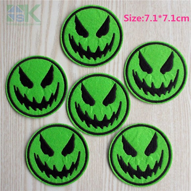 Cheap patch medical, Buy Quality patch standard directly from China patch Suppliers: Are you boring with the jackets, jeans, pants, hats, bags etc, buy form the market? Always same, lack of personality? N