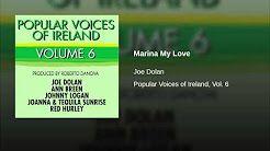 joe dolan marina my love - YouTube