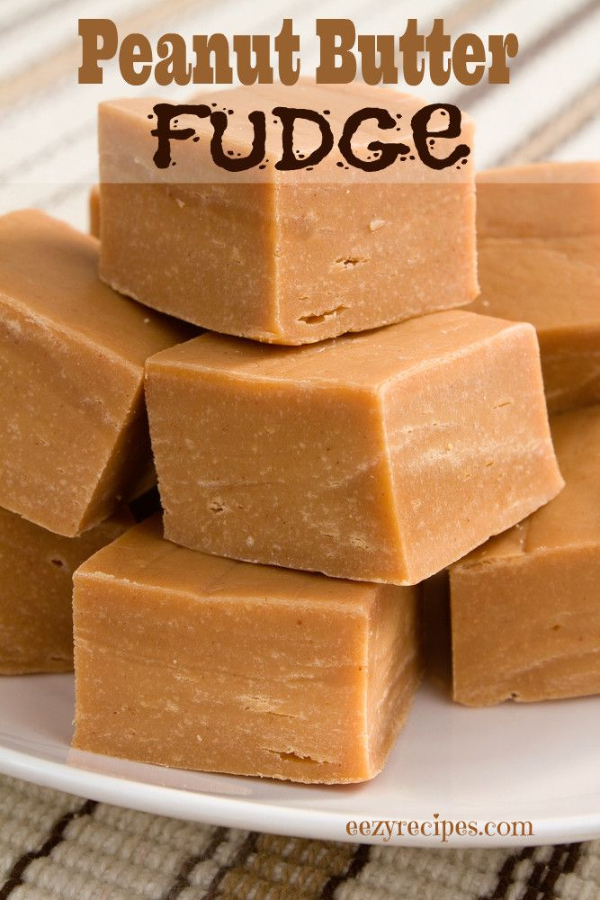 ... crunch fudge 7th day of christmas skinny chocolate peanut butter fudge