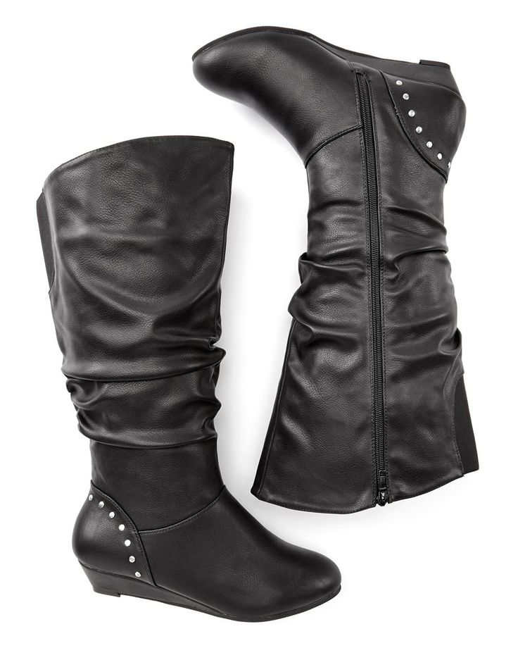 118 best images about wide calf wide width boots shoes we