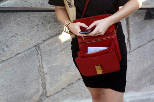 1000+ images about Celine on Pinterest | Box Bag, Celine Bag and Boxes